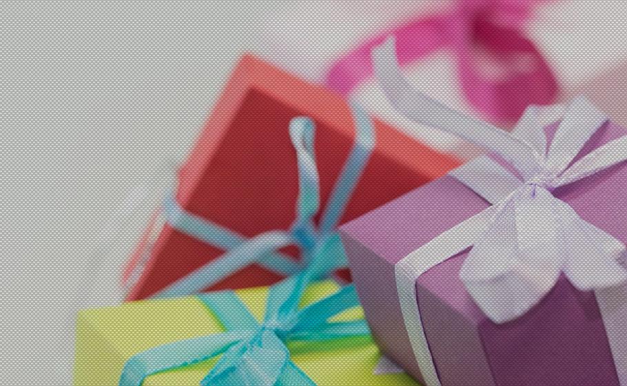 bissell norge.no featured 0006 Layer 2 - Få din gave til å skille seg ut